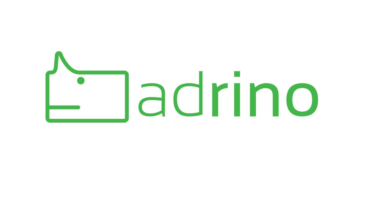 AdRino